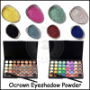 Multicolor Cosmetic Glitter Eyeshadow Powder, Make up Glitter Wholesale
