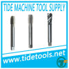 DIN376 M35 High Speed Steel Metric Machine Tap