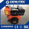Air Cooled Single Cylinder Diesel Engine 6HP