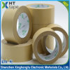 Customized Crazy Selling Strong Adhesive Kraft Paper Tape