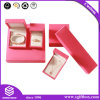 Contemporary Collection Cardboard Jewelry Gift Box