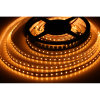 14.4W 300LEDs W/R/G/B SMD5730 LED Rope Lights for Hotel/Showcase/Market/House Decoration