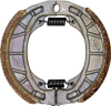 Motorcycle Parts Motorcycle Brake Disc Part Cg