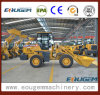 Landscaping Machinery China Wheel Loader Zl20
