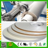 Synthetic Mica Tape with Single Sided Fiberglass