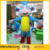 Cartoon Boots Monkey Customized Plush Costume