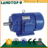 Y series landtop 3 phase aynchronous 10HP electric motor 500kw