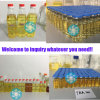 Finished Steroid Liquid Oil Per 10ml Vials for Mass Stack
