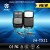 Ask Ht6p20d Remote Control (JH-TX11)