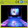 Customized Transparent Aluminum Acrylic Stage for Performance