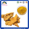 Organic Turmeric Extract Curcumin for Food Coloring