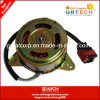 Qf012c Hot Selling Auto Fan Motor for Peugeot 206