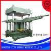 800 Ton Big Working Table Punching Machine