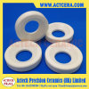 Customized Machining Zirconia and Alumina Seat Ring/Sleeve