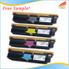 Premium Quality Compatible Xerox Phaser 6120 6121 Color Toner Cartridge for Xerox 6115mfp