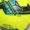 Vivid Machine-Stitched 3.5mm TPU EVA Soccer Ball