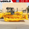 Factory Price Crawler Bulldozer for Sale (WD165Y)