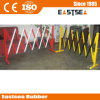 Portable Road Security Metal Crash Barrier