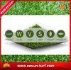 Home Garden Multicolor Artificial Grass