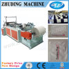 Automatic Non Woven Airline Seat Headrest Cover Making Machine