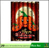 Christian Supplies Hanging Pictures, Happy Halloween, Merry Christmas Decoration C81