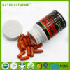 Dietary Supplement Health Power Capsules for Man