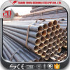 Hot Sale 1 Inch Pipe Size in ERW Welded Carbon Steel