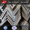 GB/JIS Angle Bar for Shipbuilding or Transport Machinery