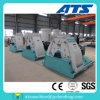 Pig Feed Hammer Mill for Grinding Corn Bean Wheat