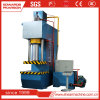 200ton Hydraulic Power Press