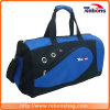 Durable Fashion Sports Bag Polo Sport Bag Sports Kit Bag