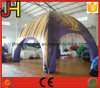 Advertising Giant Inflatable Spider Tents for Events and Exhibitions