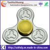 2017 Hot Selling EDC Fidget Toy Spinner Hand Spinner