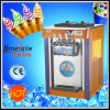 Manufacturer Selling Soft Serve Ice Cream Machine with Ce