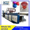 Automatic Balloon Molding Machine Price, Nylon Balloon Making Machine Price