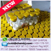 2mg/Vial Pentadecapeptide Bpc 157 Human Growth Hormone Supplements Peptide CAS 137525-51-0