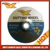 "7"" MPa Certisfied Depressed Centre Grinding Disc for Metal"