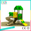 Hot Sellling Ce Quality Outdoor Playground Equipment for Commercial Use