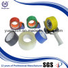Superior Quality Custom Printed Packing Tape