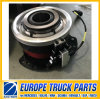 6482000155 Hydraulic Clutch Release Bearing for Volvo
