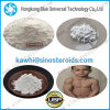 High Quality Muscle Growth Powder Drostanolone Propionate for Bodybuilding