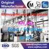 Monopotassium Phosphate Pharma Grade MKP