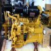 Chinese Shanghai/Shangchai Cat 3306 Engine for Construction