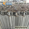 Stainless Steel Flexible Rod Belt for Spiral Tower