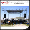 Moving Head Light Truss Stands, LED Screen Truss Display