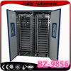 Automatic Industrial Incubator Chicken Commercial Egg Incubator
