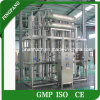 The Newest Multi-Effect Water Distiller/ Multi-Effect Water Distilled Machine
