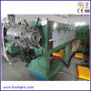 Multi-Functional PVC XLPE Processed Electric Cable Extruding Machinery