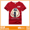 Kids Children High Quality T-Shirt for Fashion Boys