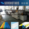 Zhangjiagang Hot Sale PVC Pipe Production Line